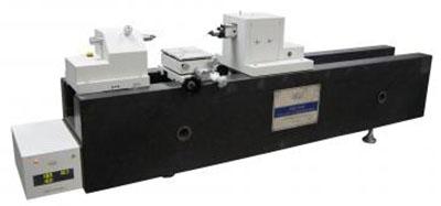 重庆光学测量机省钱「勇克供应」