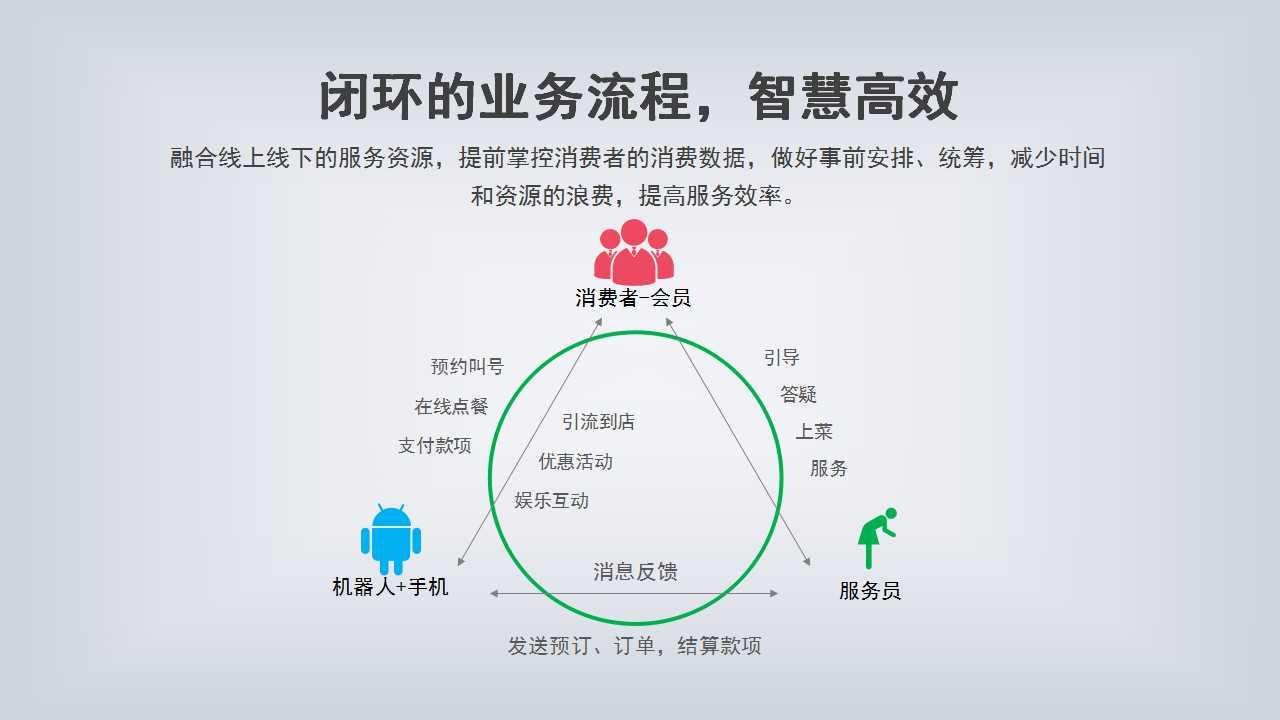 上海巡逻机器人品牌企业,巡逻机器人