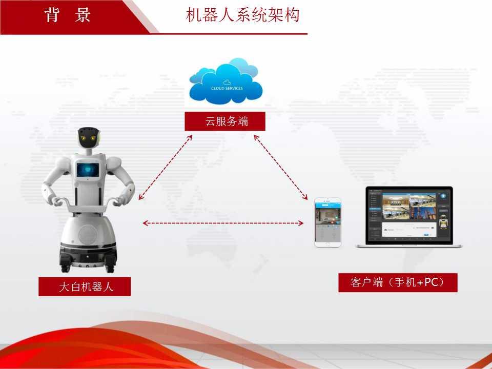广西巡逻机器人服务至上,巡逻机器人