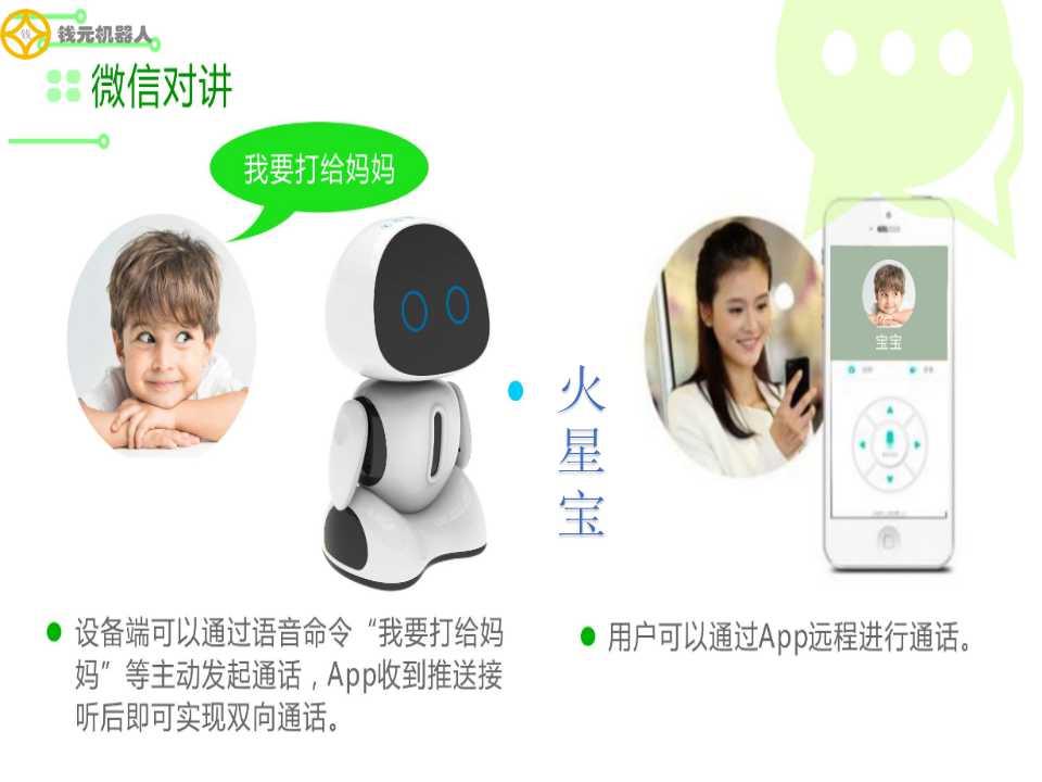重庆机器人模块多少钱,机器人模块