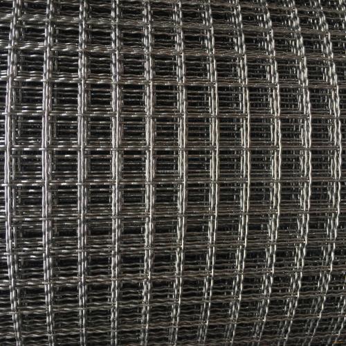 莱芜金属筛网生产厂家,筛网