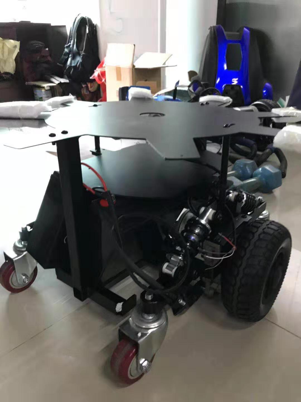 河南机器人配件诚信企业推荐,机器人配件