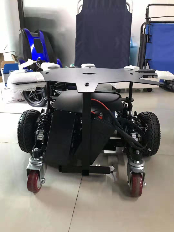 福建机器人配件来电咨询,机器人配件