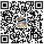 苏州卓钢升降机械有限公司