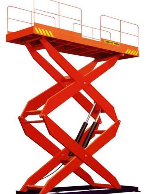 福建固定式升降机哪家好 卓钢升降大发棋牌APP下载供应