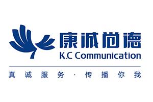 北京康诚尚德通信技术有限公司