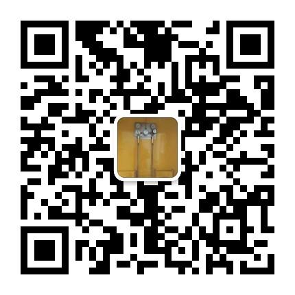 山东科超实验室装备有限公司
