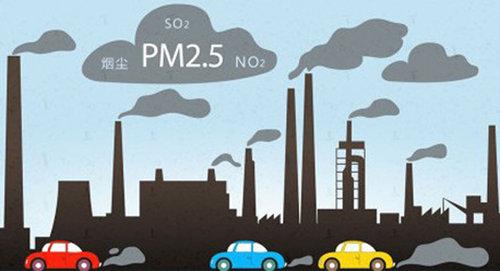上海敬老院室内PM2.5报价 诚信互利 凯菲特公司供应