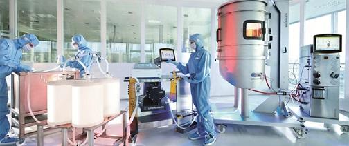 上海舞蹈室室內空氣品質卓越級解決方案 歡迎咨詢 凱菲特公司供應