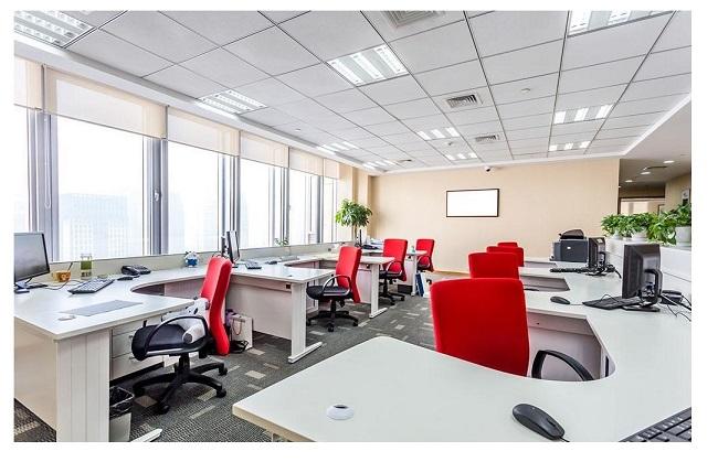 上海宾馆室内空气净化服务放心可靠 客户至上 凯菲特公司供应