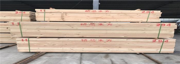 赣州优质建筑木方价格规格齐全,建筑木方价格