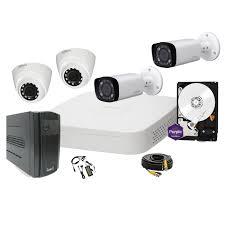 消防安防监控系统监控设备,消防安防监控系统