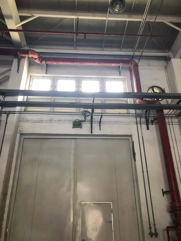 银行消防安防监控系统消防系统,消防安防监控系统
