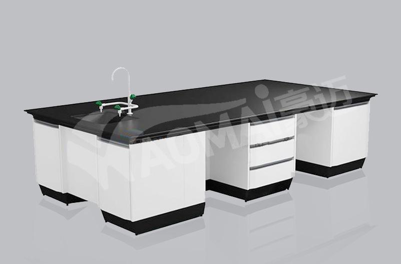 青岛恒温恒湿实验室设备 淄博豪迈实验室供应