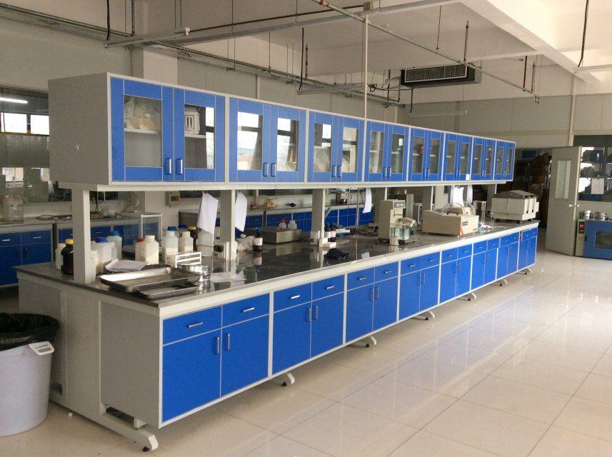 淄博理化生实验室设备直销 淄博豪迈实验室供应