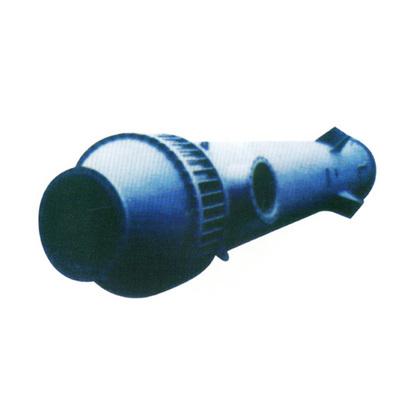 贵州石墨蒸发器销售厂家 盛华供应