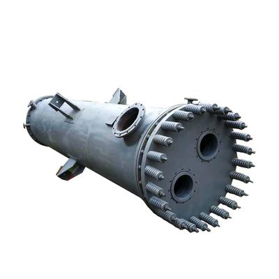 辽宁石墨蒸发器厂家供应 盛华供应