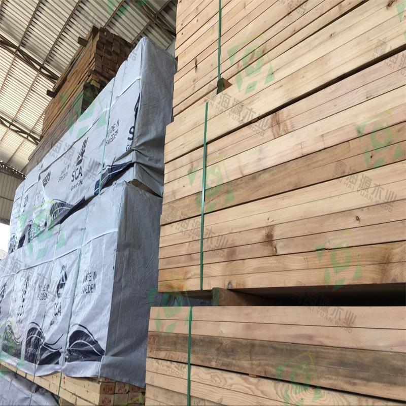 广州优质建筑铁杉木方便宜,建筑铁杉木方