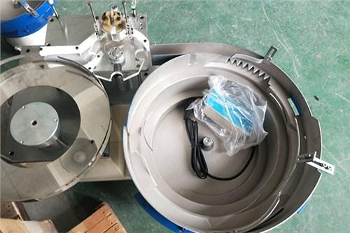 厦门专业震动盘生产 优质推荐 凯莱盛供应