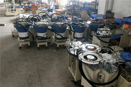 漳州震动盘生产厂家 凯莱盛供应