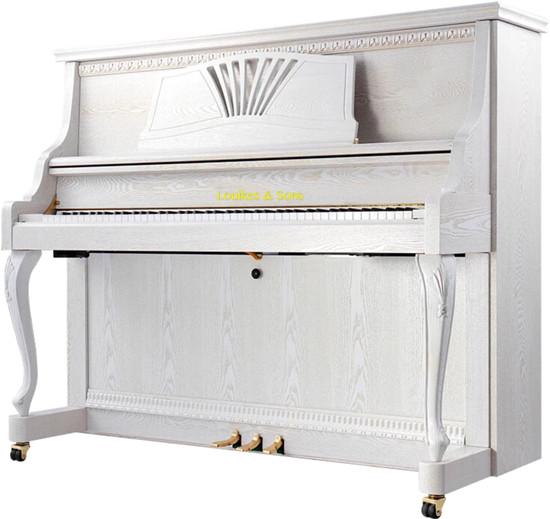 三角钢琴专卖店,钢琴