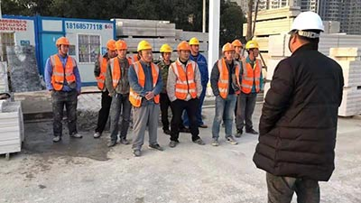 上海安装现场销售厂家 柯天供应