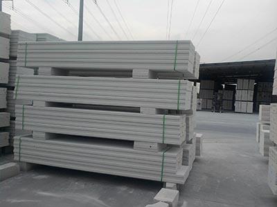 上海ALC板直供 柯天供應