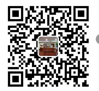 淄博靖宇軒高溫材料有限公司