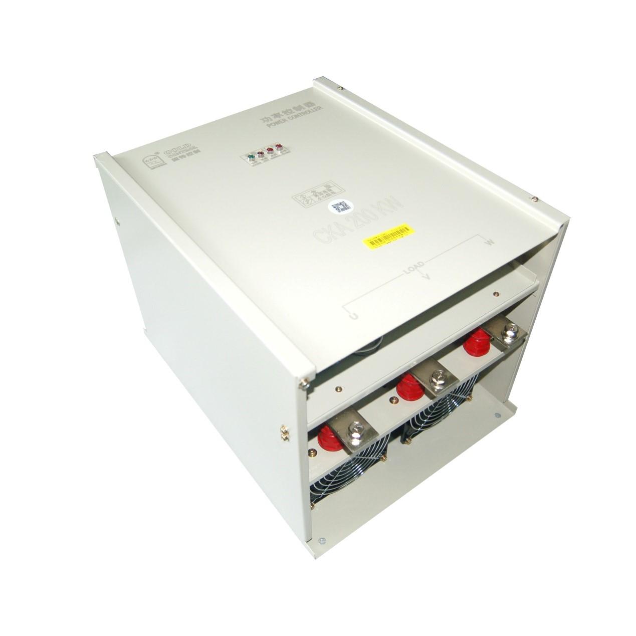 河北优质电力调整器厂家直供,电力调整器
