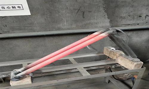 福建陶瓷用硅碳棒生产厂家,硅碳棒
