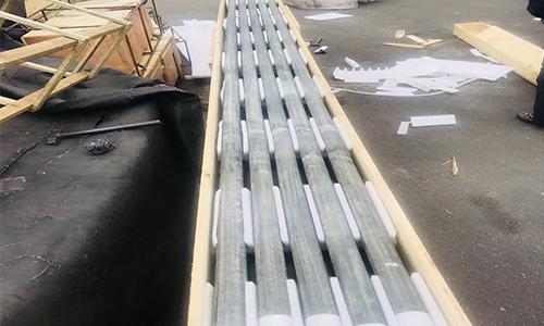 江苏直角硅碳棒直销「靖宇轩供应」