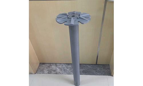 青岛陶瓷碳化硅套管供应商「靖宇轩供应」