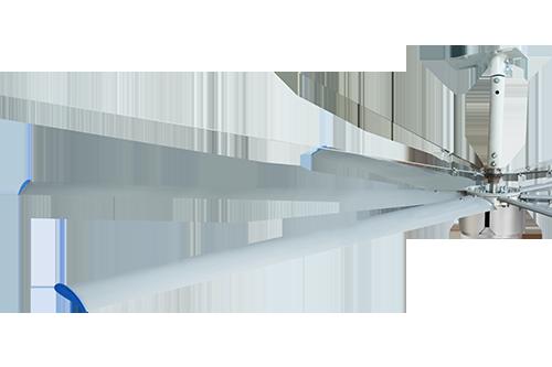 浙江工业风扇销售价格