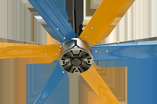福建优质商用风扇提供商 噶小供应