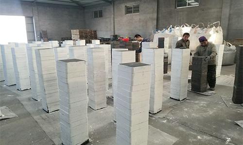 江苏高温高压氧化铝管型号「靖宇轩供应」