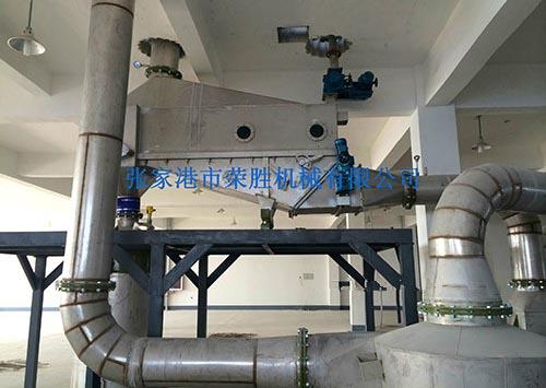 上海增粘装置生产厂家 荣胜供应