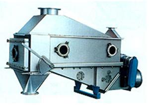 真空干燥设备厂家直供,干燥设备