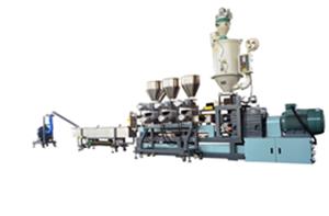 青海PET造粒生产线厂家直销,PET造粒生产线