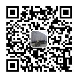 淄博市临淄广临工贸有限公司