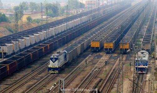 厦门至潍坊煤炭铁路运输直达「厦门裕源通供应链供应」