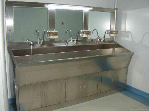 天津單人洗手池供應商 榮亦信供應