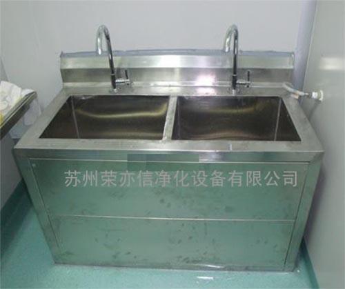 河北單人洗手池專業公司 榮亦信供應