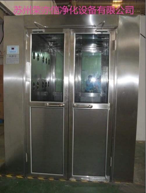 安徽平移自动货淋室价格,货淋室