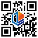 河南建中工程咨询有限公司