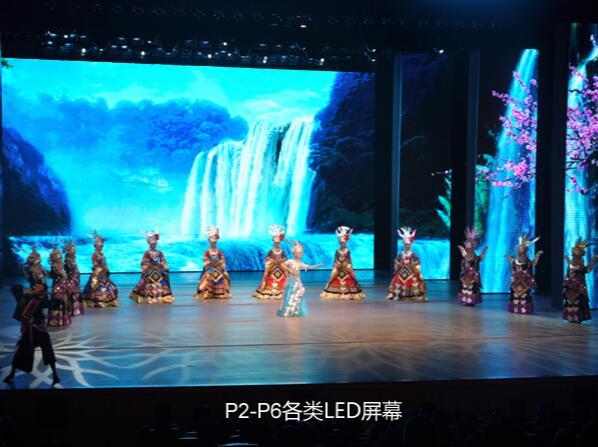 青岛商务礼仪活动策划 服务为先「红叶红文化供应」