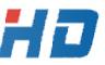 蘇州鴻迪金屬制品有限公司
