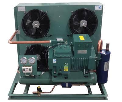 吴江小型冷库设备畅销全国,冷库设备