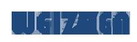 长沙市威震自动化科技有限公司