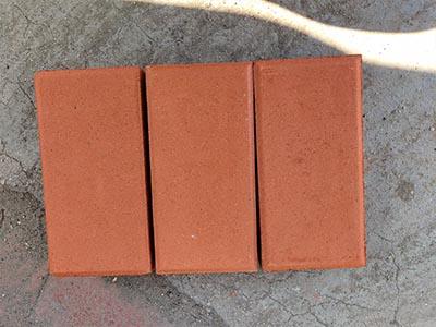 河北OLY砖优势优点,OLY砖