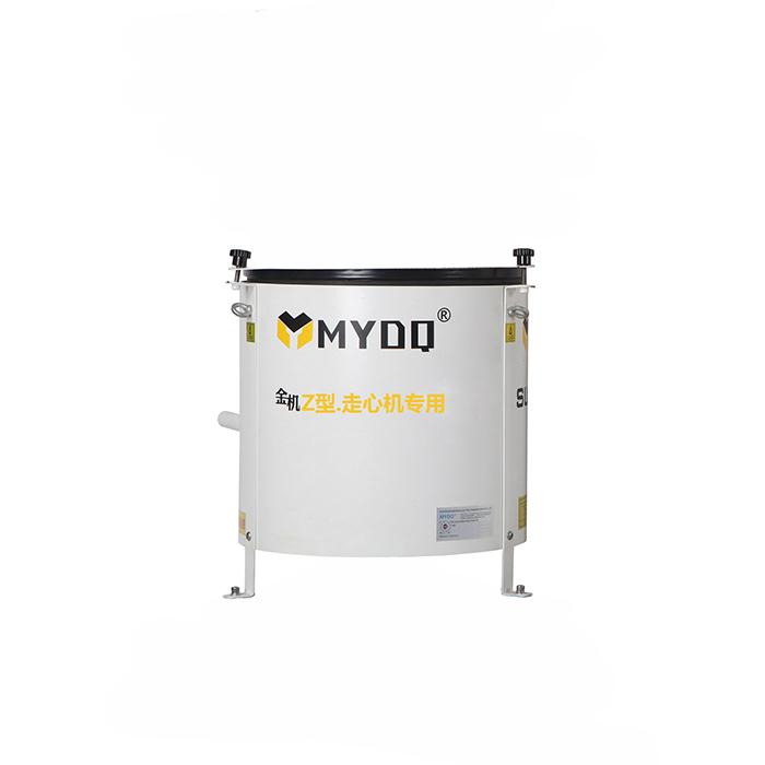 浙江负压式油雾回收机